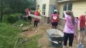 HAR2016-PP-LHV-Acuity-volunteers-4589