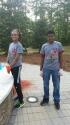 HAR2016-WOH-Jarred-Jenkins-Tshirt-designer-and-RCA-student-4611