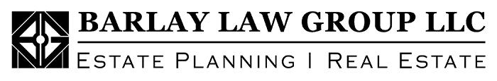 Barlay Law_logo_web