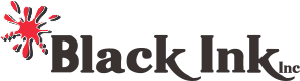 BlackInk-Logo copy